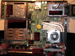 Car_PC_mit_FSC_Mainboard_Lifebook_E8310