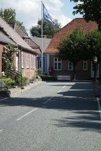 Daenemark_2011_Radltour_015