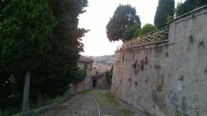 Verona Camping1