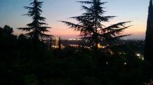 Verona Camping2