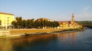 Verona Camping3