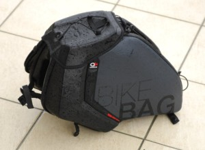Bike Bag V2