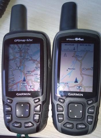 GPSMAP62_v_GPSMAP64